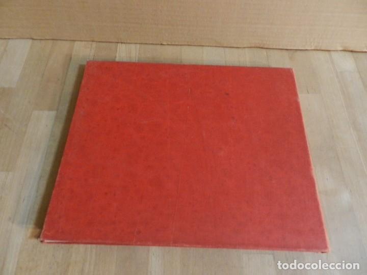 Libros antiguos: BARCELONA Á LA VISTA. ALBUM DE 192 VISTAS.DE LA CAPITAL Y SUS ALREDEDORES. FOTOGRAFÍA ANTIGUA 1900 - Foto 6 - 227824860
