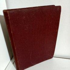 Libros antiguos: LE CIEL, ENCYCLOPEDIE PAR L´IMAGE, FOTOGRAFIA / PHOTOGRAPHY, LIBRARRIE HACHETTE, 1924. Lote 235550080