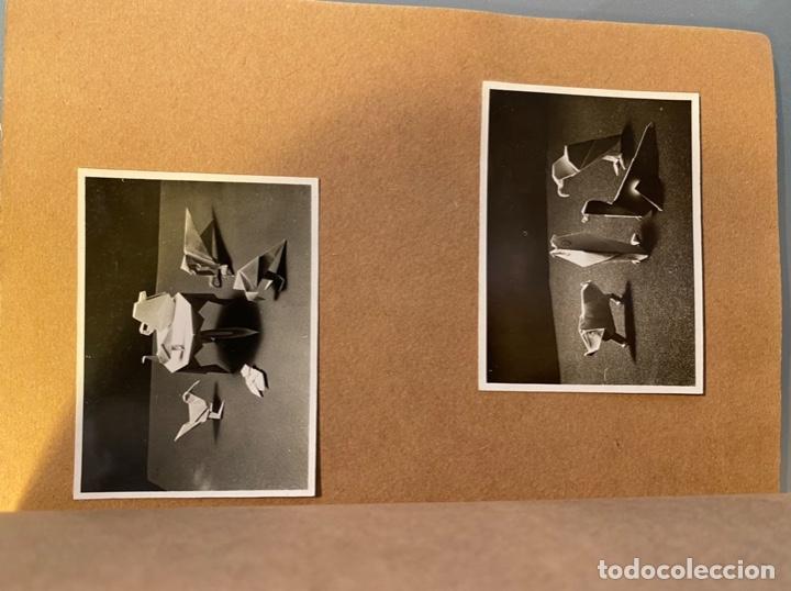 Libros antiguos: José Suárez y Miguel de Unamuno. 50 Fotos de Salamanca. - Foto 8 - 239553185