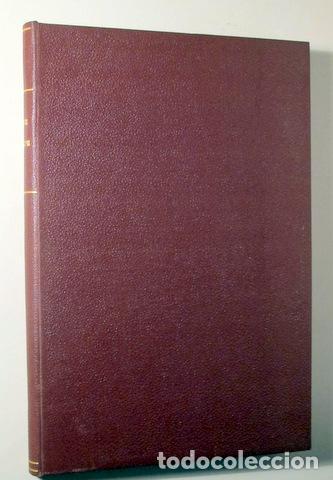 Libros antiguos: TROZOS SELECTOS - Barcelona 1888 - Foto 2 - 261563645