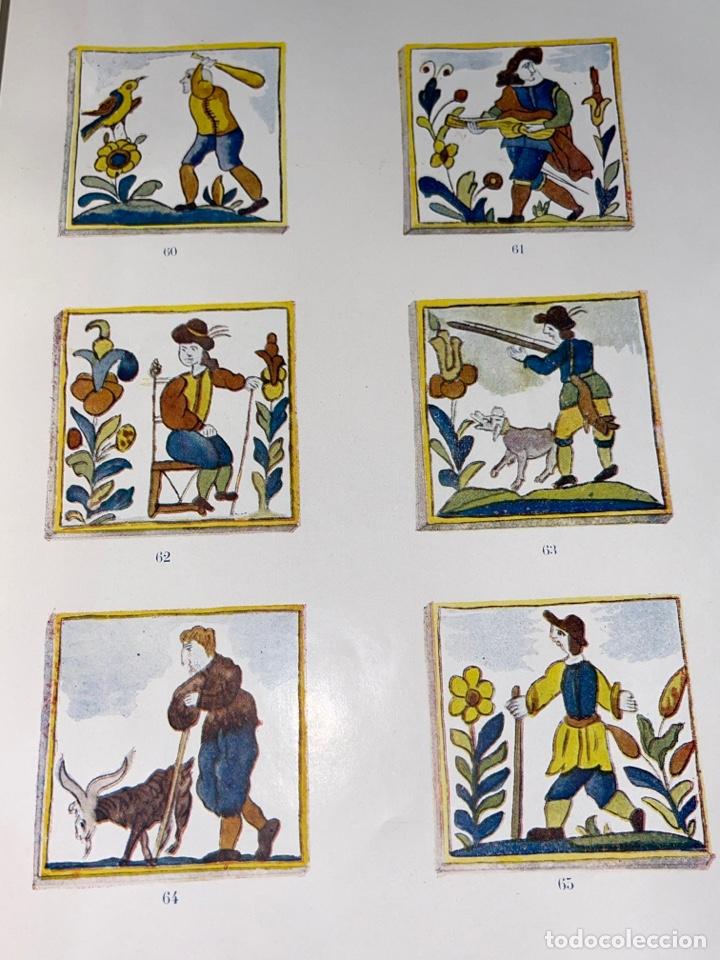 Libros antiguos: L- Museum Santacana de Martorell. Catálogo ilustrado. François Santacana Romeu. 1909 - Foto 16 - 261663355