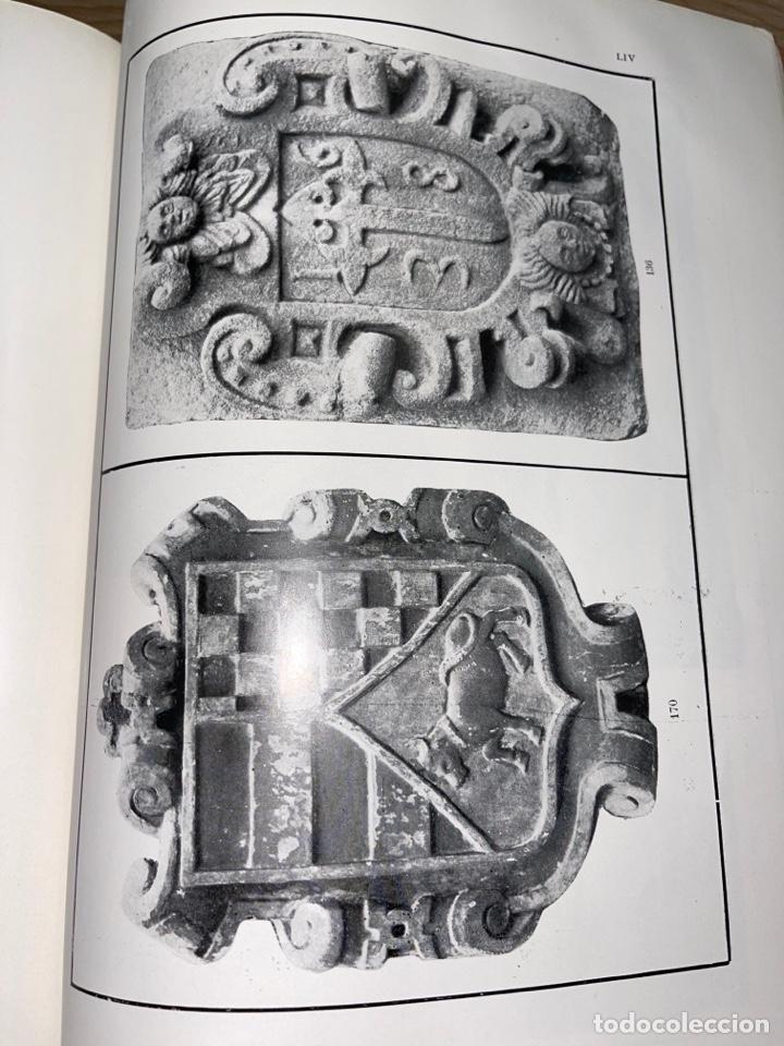 Libros antiguos: L- Museum Santacana de Martorell. Catálogo ilustrado. François Santacana Romeu. 1909 - Foto 23 - 261663355