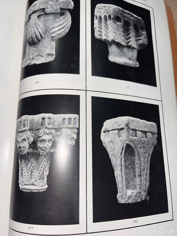 Libros antiguos: L- Museum Santacana de Martorell. Catálogo ilustrado. François Santacana Romeu. 1909 - Foto 24 - 261663355