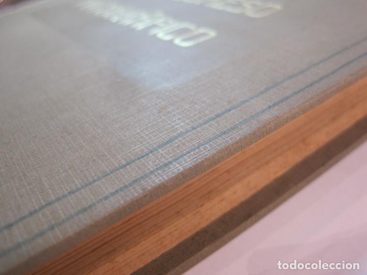 Libros antiguos: EL PROCESO FOTOGRAFICO-AÑO 1924-REVISTA ILUSTRADA-VER FOTOS-(V-22.751) - Foto 6 - 261849130