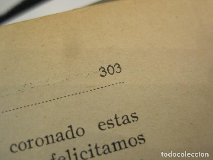 Libros antiguos: EL PROCESO FOTOGRAFICO-AÑO 1924-REVISTA ILUSTRADA-VER FOTOS-(V-22.751) - Foto 47 - 261849130