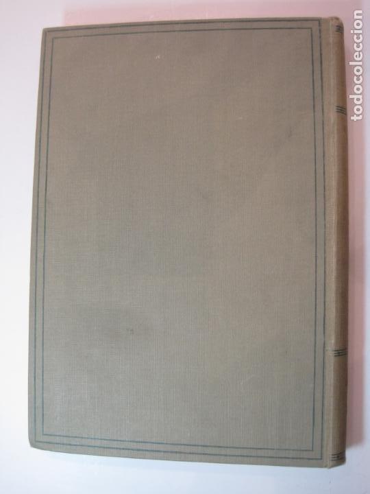 Libros antiguos: EL PROCESO FOTOGRAFICO-AÑO 1924-REVISTA ILUSTRADA-VER FOTOS-(V-22.751) - Foto 49 - 261849130