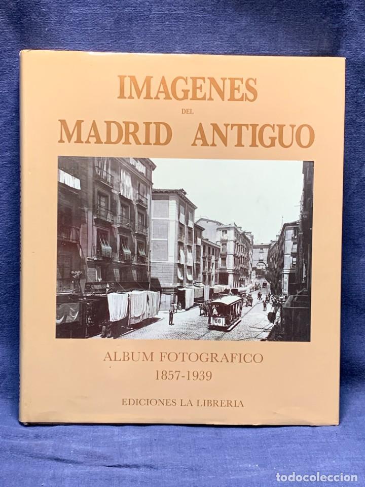 29X25CMS (Libros Antiguos, Raros y Curiosos - Bellas artes, ocio y coleccion - Diseño y Fotografía)