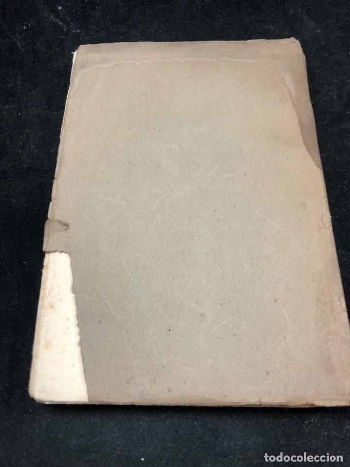 Libros antiguos: Le meuble français sous Louis XV Roger de FELICE. HACHETTE, 1926 ilustrado. En francés. - Foto 13 - 264313736