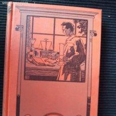 Libros antiguos: RECETARIO FOTOGRAFICO. LUIS SASSI. GUSTAVO GILI 1914.. Lote 271688173