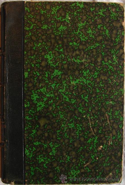 ENSAYO SOBRE ECHEVERRIA, POR MARTÍN GARCIA MEROU, 1894. PRIMERA EDICION (Libros antiguos (hasta 1936), raros y curiosos - Literatura - Ensayo)