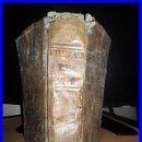 Libros antiguos: 1775: THESAURUS HISPANO-LATINO. MADRID. PERGAMINO. SIGLO XVIII. IMP. PEDRO MARIN.. Lote 28868914