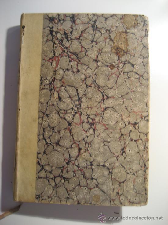 Libros antiguos: SAGGIO SUL CARATTERE, COSTUMI E SPIRITO DELLE DONNE NEI DIVERSI SECOLI. (ANNO 1773). - Foto 6 - 30837107