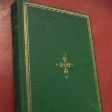 Libros antiguos: ENSAYOS SOBRE LOS PRINCIPIOS DE MORAL, Y POR LOS DERECHOS Y OBLIGACIONES DEL GÉNERO HUMANO... LEER.. Lote 41433632