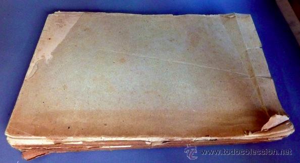 Libros antiguos: Ensayo de un catálogo sistemático y crítico de libros que tratan de Galicia. Villa-Amil Castro. 1875 - Foto 2 - 44065458