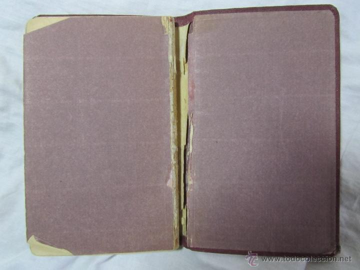 Libros antiguos: La perfecta casada. Fray Luis de León. Apostolado de la Prensa 1930 - Foto 6 - 45108707