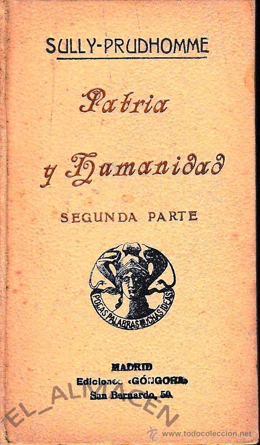 Libros antiguos: volumen II - Foto 2 - 52906330