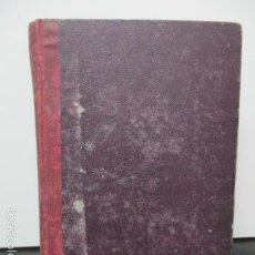Libros antiguos: COMEDIA SENTIMENTAL, DE RICARDO LEÓN (1932) - VER FOTOS. Lote 58001043