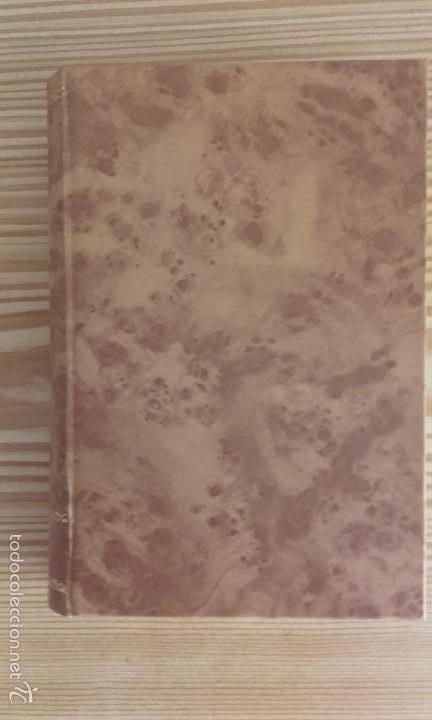 Libros antiguos: PÍO BAROJA - LA CAVERNA DEL HUMORISMO (1919) [1ª EDICIÓN] - Foto 2 - 60696207