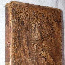 Libros antiguos: LEÇONS FRANÇAISES DE LITTERATURE ET DE MORALE, 1882, F. DE TRAMARRIA (FRANCÉS).. Lote 66517138