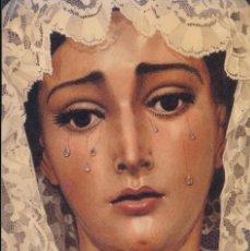 Libros antiguos: PREGON SEMANA SANTA SEVILLA 1997 - IGNACIO MONTAÑO JIMENEZ. Lote 82198440