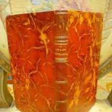 Libros antiguos: LOS 6.666 REFRANES DE MI ÚLTIMA REBUSCA, DE FRANCISCO RODRÍGUEZ MARÍN. 1ª EDICIÓN 1.934.. Lote 83257600