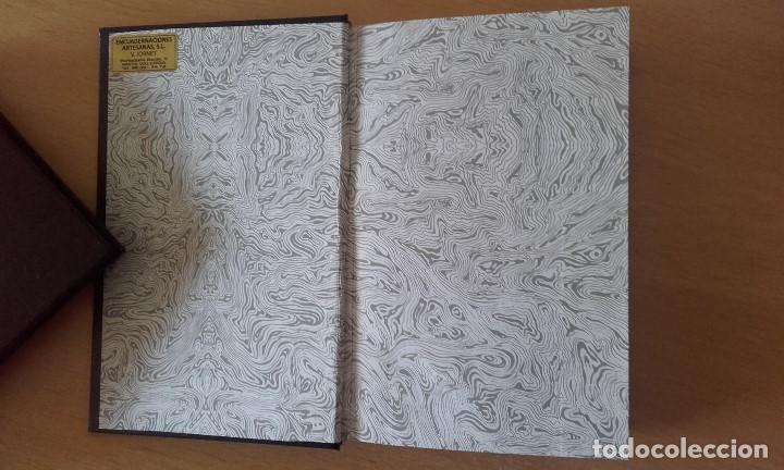 Libros antiguos: PÍO BAROJA - JUVENTUD, EGOLATRÍA (1917) [1ª EDICIÓN] - Foto 4 - 84621256