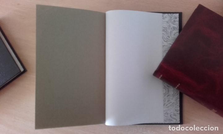 Libros antiguos: PÍO BAROJA - JUVENTUD, EGOLATRÍA (1917) [1ª EDICIÓN] - Foto 6 - 84621256
