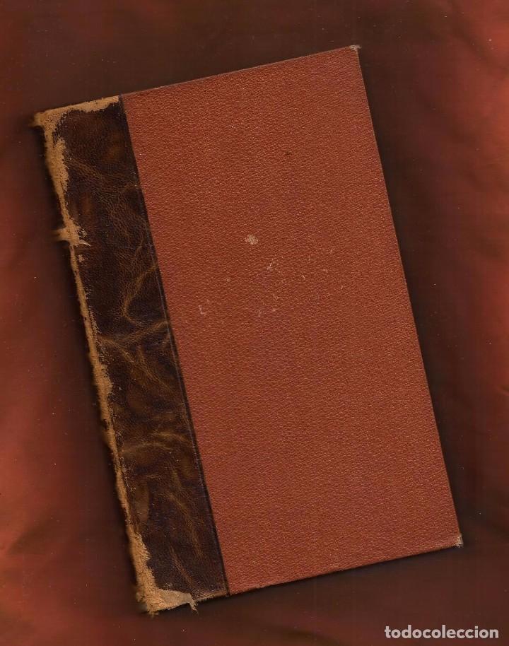 Libros antiguos: LETTRES INÉDITES DE MAUPASSANT À FLAUBERT. PUBLIÉES PAR PIERRE BOREL. ÉDITIONS DES PORTIQUES, 1929 - Foto 3 - 92826020