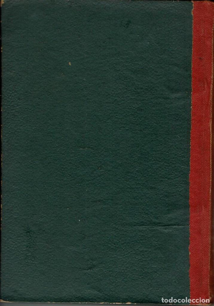 Libros antiguos: EL ESPECTADOR, POR JOSÉ ORTEGA Y GASSET. AÑO 1917 (10.1) - Foto 2 - 99233743