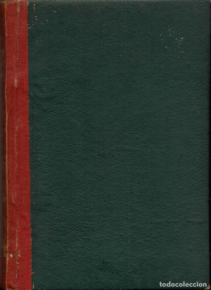 Libros antiguos: EL ESPECTADOR, POR JOSÉ ORTEGA Y GASSET. AÑO 1917 (10.1) - Foto 4 - 99233743