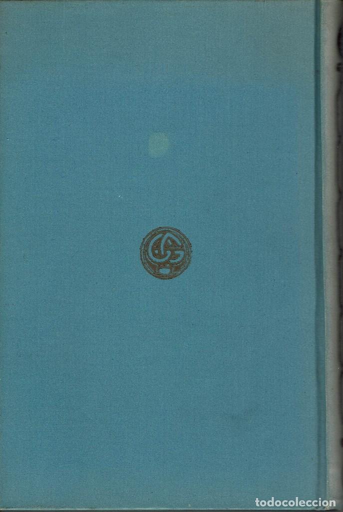 Libros antiguos: REGALO DE BODA, POR FERMÍN SACRISTÁN. AÑO 1911 (11.1) - Foto 2 - 99443171