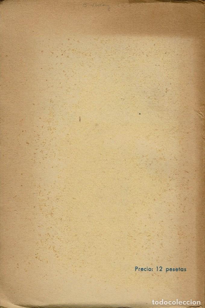 Libros antiguos: HAZLITT EL EGOÍSTA Y OTROS PROBLEMAS, POR ADOLFO SALAZAR. AÑO 1935 (10.1) - Foto 2 - 99524927
