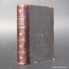 Libros antiguos: FRASES IMPROPIAS - MÁLAGA - RAMÓN FRANQUELO Y ROMERO. Lote 103881875