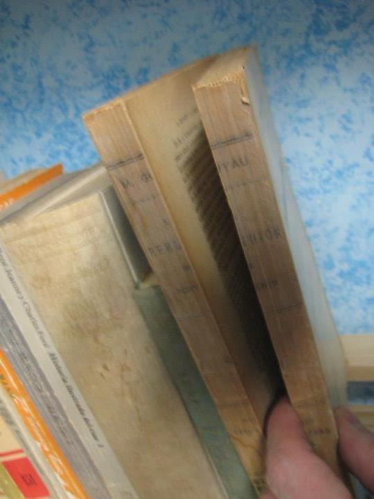 Libros antiguos: LA IRRELIGION DEL PORVENIR.Estudio Sociológico - GUYAU, M..- 1911 - Foto 3 - 39932590