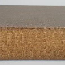 Libros antiguos: 1891 MADRID 1892. ARTÍCULOS, CUENTOS, CRITICAS, SEMBLANZAS.ENRIQUE SEPÚLVEDA.. Lote 115186567