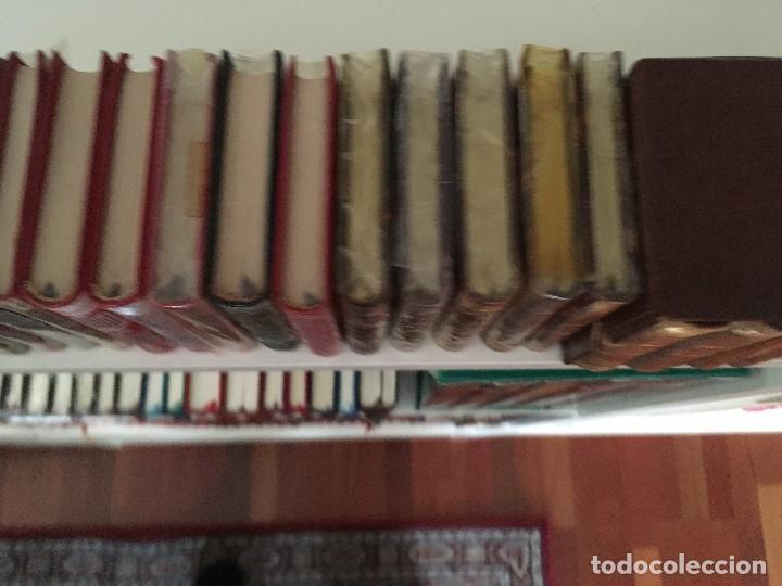 Libros antiguos: Crisol Crisolín (2 hasta el 75) Aguilar LLeva dos numeros especiales Memoria de la ciudad chica y.. - Foto 8 - 118612483