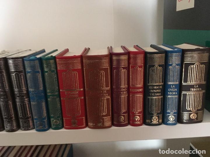 Libros antiguos: Crisol Crisolín (2 hasta el 75) Aguilar LLeva dos numeros especiales Memoria de la ciudad chica y.. - Foto 16 - 118612483