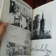Libros antiguos: CORNEZUELO REVISTA LITERARIA ASOCIACIÓN SANCHEZ ROJAS ALBA DE TORMES SALAMANCA 1988-1996. Lote 121895395