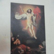 Libros antiguos: LA IGLESIA EN AMÉRICA: EVANGELIZACIÓN Y CULTURA - PABELLÓN DE LA SANTA SEDE SEVILLA 1992. Lote 125177651