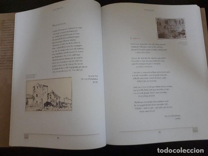 Libros antiguos: 21 escriptores per al segle XXI - Foto 3 - 184291448