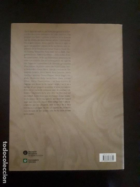 Libros antiguos: 21 escriptores per al segle XXI - Foto 2 - 184291448