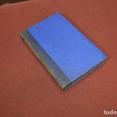Libros antiguos: L'HOME CONTRA L'ESTAT - HERBERT SPENCER - PUBLICACIÓ JOVENTUT 1905 - AAPM. Lote 133999274