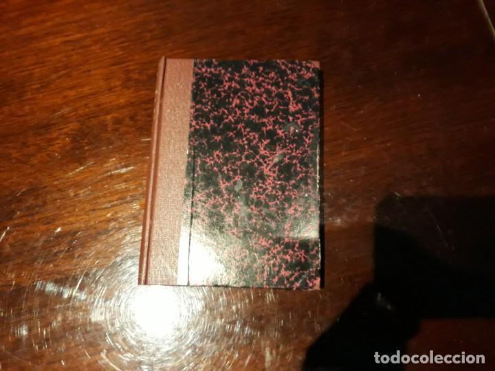 Libros antiguos: LA INTERNACIONAL SANGRIENTA DE LOS ARMAMENTOS (LEHMAN, Otto) - Cenit 1929 - 1ª ed - Foto 3 - 136242326