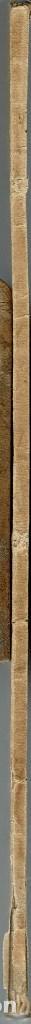 Libros antiguos: EL EDITOR, POR RAFAEL CALLEJA. AÑO 1922. (11.8) - Foto 3 - 139682438