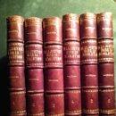 Libros antiguos: 1868. DE LA JUSTICE DANS LA RÉVOLUTION ET DANS L'EGLISE. PROUDHON.. Lote 150310470