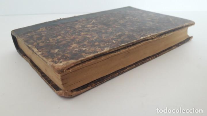 Libros antiguos: JUICIOS LITERARIOS Y ARTÍSTICOS. 1ª edición, 1883. - Foto 3 - 168128776