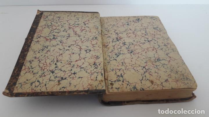 Libros antiguos: JUICIOS LITERARIOS Y ARTÍSTICOS. 1ª edición, 1883. - Foto 4 - 168128776
