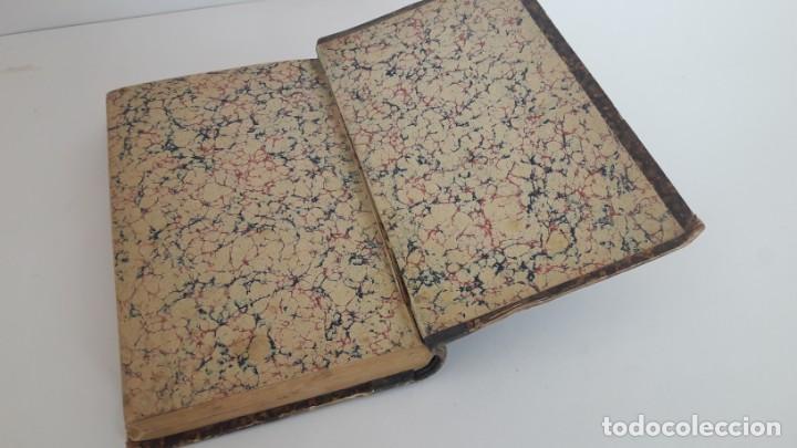 Libros antiguos: JUICIOS LITERARIOS Y ARTÍSTICOS. 1ª edición, 1883. - Foto 9 - 168128776