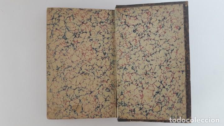 Libros antiguos: JUICIOS LITERARIOS Y ARTÍSTICOS. 1ª edición, 1883. - Foto 11 - 168128776