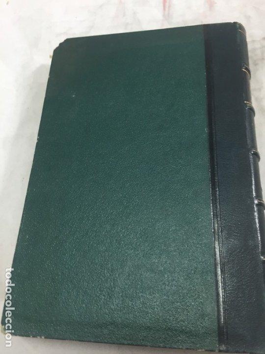 Libros antiguos: ENSAYOS CRÍTICOS SOBRE FILOSOFÍA INSTRUCCIÓN PÚBLICA ESPAÑOLA Laverde,Gumersindo Lugo Soto Freire 18 - Foto 17 - 174269228